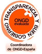 Transparencia y buen gobierno
